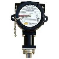 Flameproof Hydraulic Range Pressure Switch