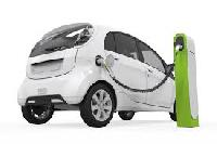 Automobile Electric Cars