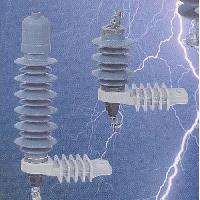 Housing for Lightning Arrester