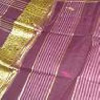 Indian Saree - Manufacturer, Exporters and Wholesale Suppliers,  West Bengal - Gorain International