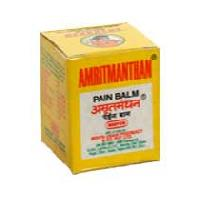 Amritmanthan Pain Balm