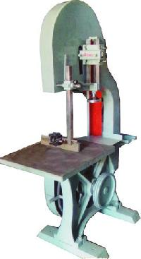 Woodworking Machinery - Manufacturers, Suppliers & Exporters in India