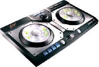 digital audio mixer manufacturers suppliers exporters in india. Black Bedroom Furniture Sets. Home Design Ideas