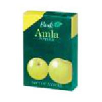 Amla Herbal Powder