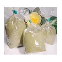 Stevia Powders
