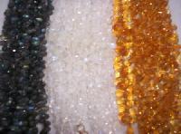 Gemstone  Beads - 09