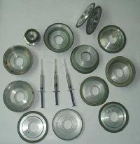 Engg Auto Tools-023