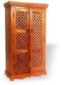 Wooden almirah in jodhpur manufacturers and suppliers india Pictures of wooden almirahs