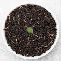 Aroma Gold Tea