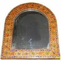 Wall Mirror La-16
