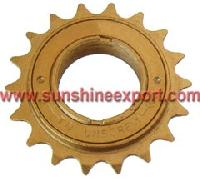 Bicycle Freewheel - Item Code - Ssi 242