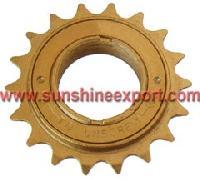 Bicycle Freewheel - Item Code - Ssi 242