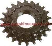 Bicycle Freewheel - Item Code - Ssi 245