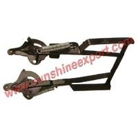 Bicycle Stand - Item Code - SSI 1213