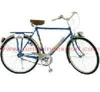 Mens Bicycle