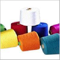 Acrylic Yarn-02