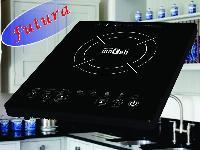 Moksh Futura Induction Cooker