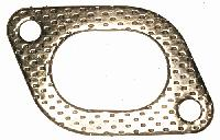 Exhaust Manifolds Gaskets