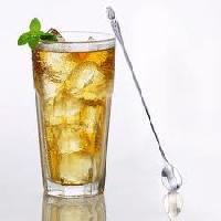 Antioxidant Iced Teas