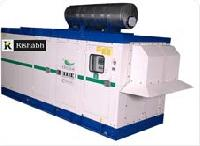 Kirloskar Industrial Diesel Generator