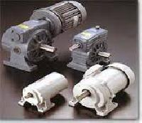 Power Transmission Equipment