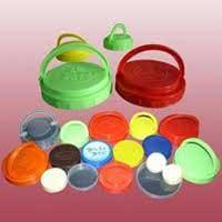 PET Jar Caps
