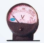 SPL-100-4 Pedestal