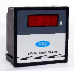Square Digital Panel Meter