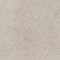 Lotus Vitrified Tile