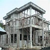 Bungalow Construction Services