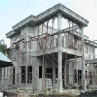 Bungalow Construction Services