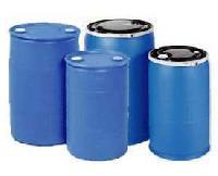 Plastic Drums