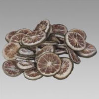Decorative Dried Fruit Slices