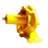 Centrifugal Pump - Manufacturer, Exporters and Wholesale Suppliers,  Gujarat - Parekh & Company