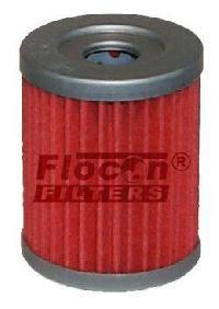 Brake Oil Filter