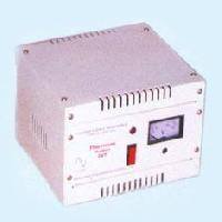Constant Voltage Transformer - Powercom Systems