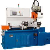 Fully Automatic Tube Cutting Machine (485 At -s)
