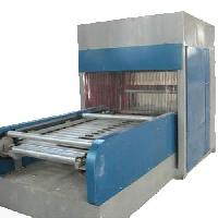 Wire Cutting Machine