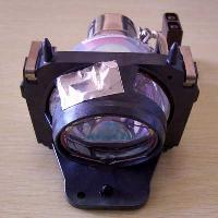 Infocus Projector Lamps