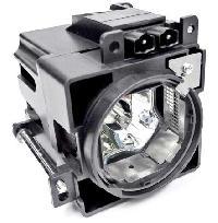 JVC Projector Lamps