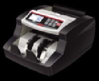 Currency Counting Machine (plnc Series)