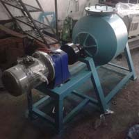 Ball Mill - Manufacturer, Exporters and Wholesale Suppliers,  Gujarat - Fab-tech Engineers