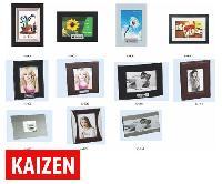 Designer Photo Frames
