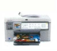Hp Photosmart Printers
