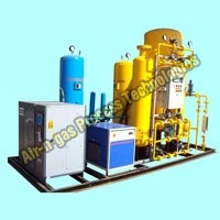 Natural Gas Plant In Rajkot Manufacturers And Suppliers