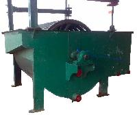 Molds Machine