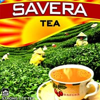 Savera Tea