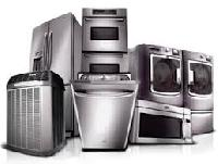 Electrical Appliances