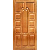 Teak Wood Doors Manufacturers Suppliers Exporters In India