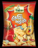 Crazy-Potato - Ahz Agro Industries (pvt.) Ltd